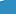 logotipo de SISTEMAS INTERACTIVOS DE COMUNICACION SL.